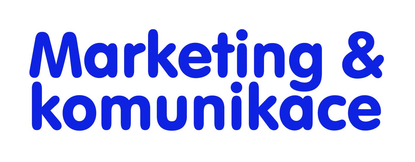 Předplatné časopisu M&K na rok 2020